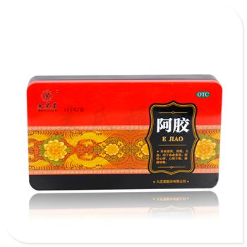 马口铁阿胶盒|长方形保健品竞博jbo亚洲第一电竞平台|金属阿胶盒定做