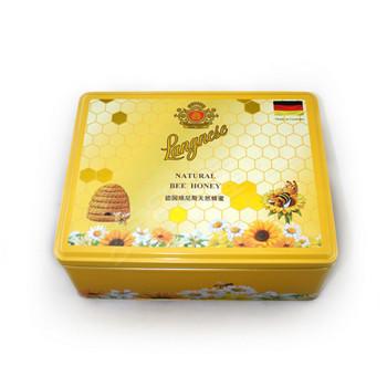蜂蜜竞博jbo亚洲第一电竞平台