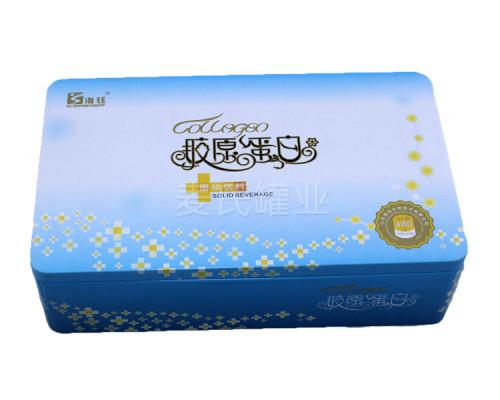 胶原蛋白粉竞博jbo亚洲第一电竞平台|蛋白质竞博jbo亚洲第一电竞平台生产厂家