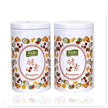 圆筒酵素竞博jbo亚洲第一电竞平台|保健品盒定制|保健品马口竞博jbo亚洲第一电竞平台
