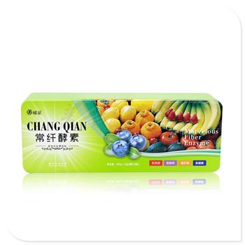 酵素方形竞博jbo亚洲第一电竞平台|保健品盒竞博jbo亚洲第一电竞平台设计|茶叶盒加工定制