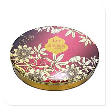 即食燕窝竞博jbo亚洲第一电竞平台|月饼金属盒|马口铁保健品盒定制