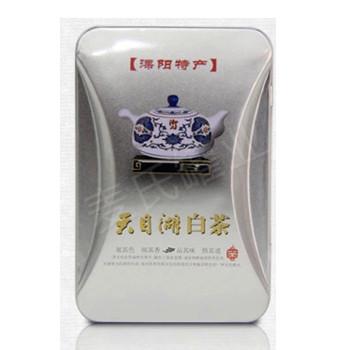 天目湖白茶竞博jbo亚洲第一电竞平台