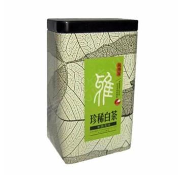 白茶竞博jbo亚洲第一电竞平台