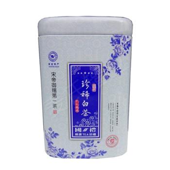 白牡丹茶叶竞博jbo亚洲第一电竞平台