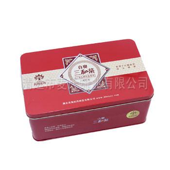 三和茶竞博jbo亚洲第一电竞平台