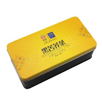 黑苦荞茶竞博jbo亚洲第一电竞平台盒