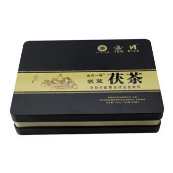 养生保健茶叶竞博jbo亚洲第一电竞平台