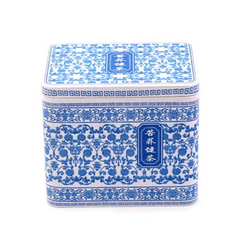 热销苦荞茶叶精美竞博jbo亚洲第一电竞平台、定制高端普洱茶叶竞博jbo亚洲第一电竞平台、方形茶叶盒加工厂