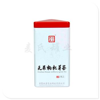 枸杞芽茶竞博jbo亚洲第一电竞平台