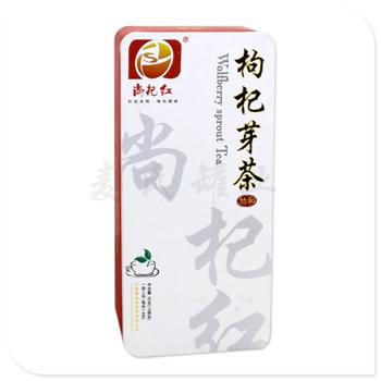 枸杞茶叶竞博jbo亚洲第一电竞平台