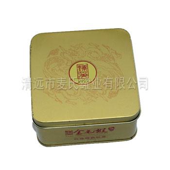 冠香红茶竞博jbo亚洲第一电竞平台
