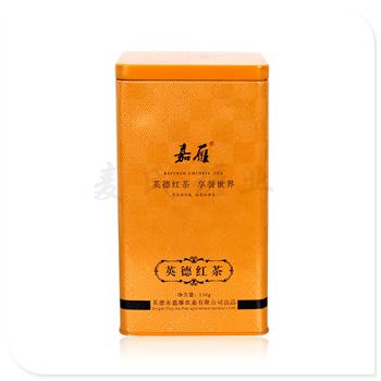 红茶竞博jbo亚洲第一电竞平台子|马口铁茶叶盒定制|饼干竞博jbo亚洲第一电竞平台盒供应