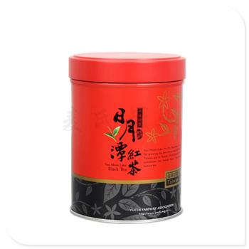红茶圆形竞博jbo亚洲第一电竞平台|茶叶竞博jbo亚洲第一电竞平台盒|铁观音竞博jbo亚洲第一电竞平台生产