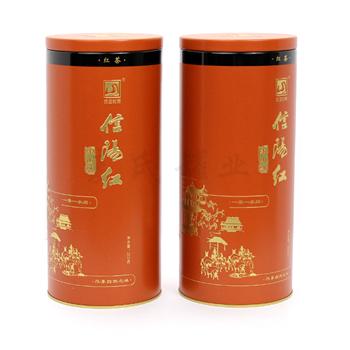 红茶竞博jbo亚洲第一电竞平台|精选高山茶竞博jbo亚洲第一电竞平台|马口竞博jbo亚洲第一电竞平台加工定制