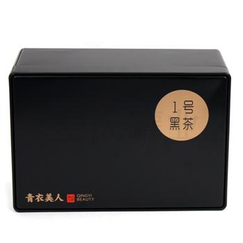 黑茶竞博jbo亚洲第一电竞平台|普洱散茶铁皮盒|云南普洱茶叶竞博jbo亚洲第一电竞平台生产厂家