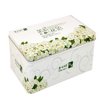 茉莉花茶竞博jbo亚洲第一电竞平台