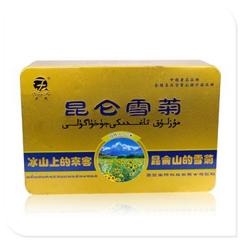 昆仑雪菊竞博jbo亚洲第一电竞平台子|花果茶方形竞博jbo亚洲第一电竞平台盒|茶叶盒定做