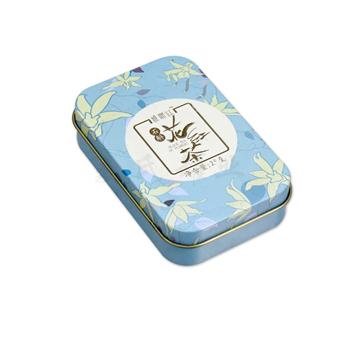 茉莉花茶竞博jbo亚洲第一电竞平台|精致小号茶叶竞博jbo亚洲第一电竞平台|花果茶竞博jbo亚洲第一电竞平台盒供应