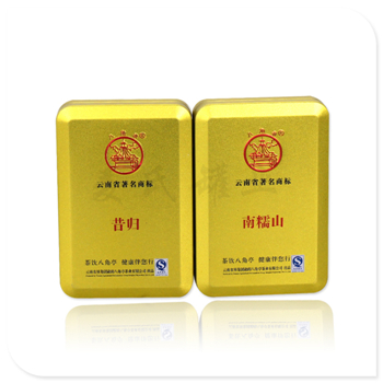 正方形茶叶竞博jbo亚洲第一电竞平台