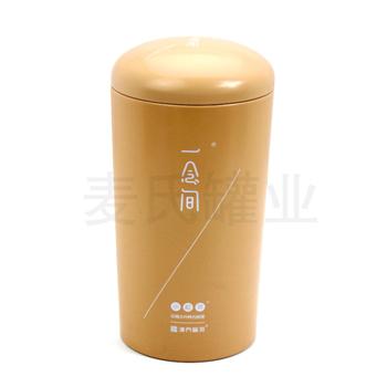 普洱茶叶竞博jbo亚洲第一电竞平台|加工定制柑普茶竞博jbo亚洲第一电竞平台盒|马口铁茶叶罐生产厂家