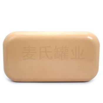 小金沱茶叶饼竞博jbo亚洲第一电竞平台厂家|普洱茶叶竞博jbo亚洲第一电竞平台盒|二片铁茶叶盒定制