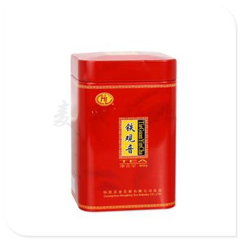 铁观音茶叶竞博jbo亚洲第一电竞平台