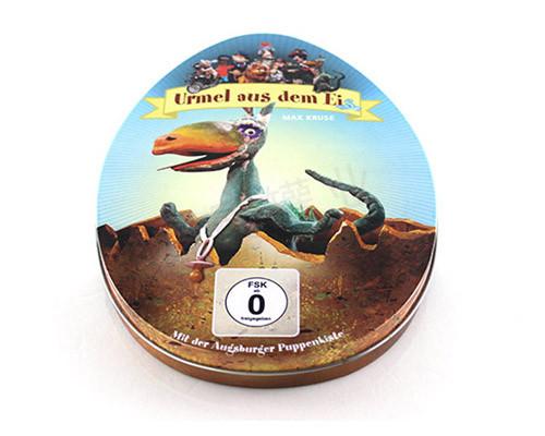 CD光盘|异形CD竞博jbo亚洲第一电竞平台|马口铁CD竞博jbo亚洲第一电竞平台制造