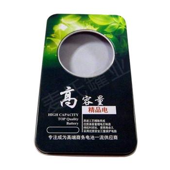 手机锂电池竞博jbo亚洲第一电竞平台
