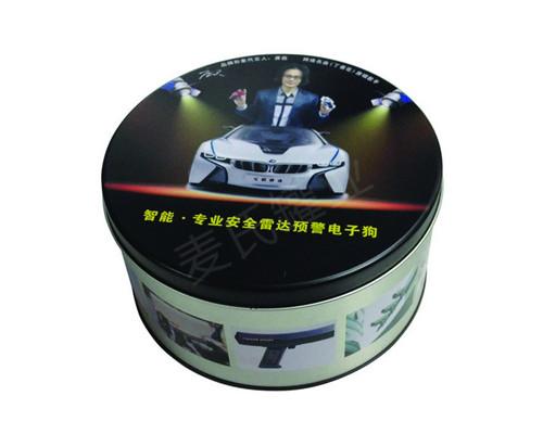 征服者电子狗竞博jbo亚洲第一电竞平台 汽车导航器竞博jbo亚洲第一电竞平台盒生产厂