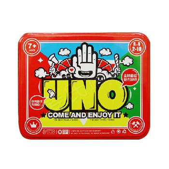 UNO纸牌游戏竞博jbo亚洲第一电竞平台
