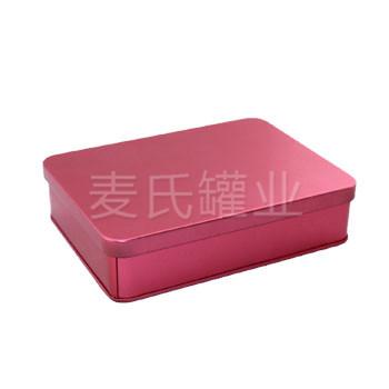 内衣竞博jbo亚洲第一电竞平台盒