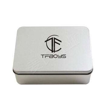 TF钱包收纳盒