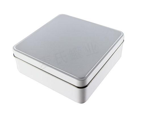金属储物盒|马口铁储物竞博jbo亚洲第一电竞平台制造