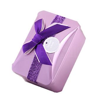 情人节竞博jbo亚洲第一电竞平台礼盒