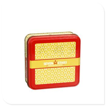 正方形明信片竞博jbo亚洲第一电竞平台