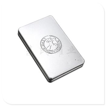 方形明信片竞博jbo亚洲第一电竞平台|无印刷竞博jbo亚洲第一电竞平台盒|礼品盒生产厂家