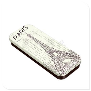 长方形文具盒|精美礼品竞博jbo亚洲第一电竞平台|文具礼盒定制厂家