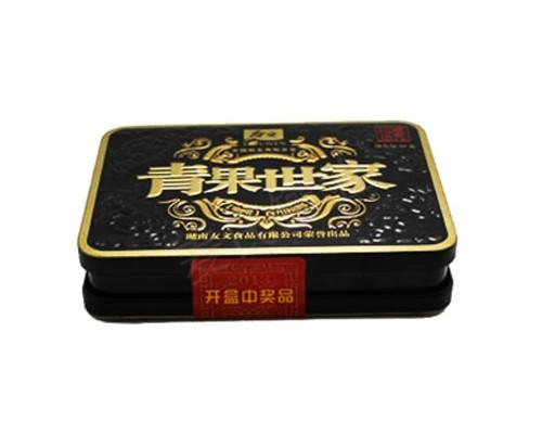 青果槟榔竞博jbo亚洲第一电竞平台|马口铁槟榔竞博jbo亚洲第一电竞平台盒厂家
