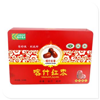 喀什红枣竞博jbo亚洲第一电竞平台