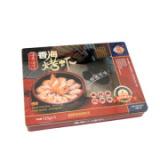 烤虾竞博jbo亚洲第一电竞平台