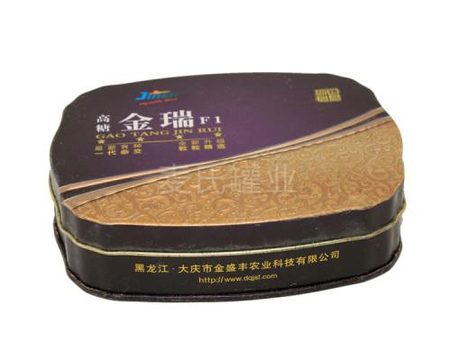 高糖种子竞博jbo亚洲第一电竞平台|种子竞博jbo亚洲第一电竞平台盒生产