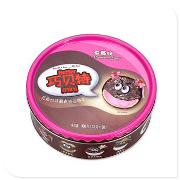 水果味夹心饼干竞博jbo亚洲第一电竞平台