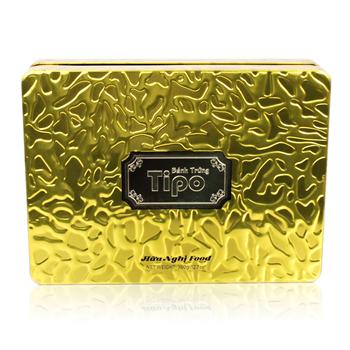 饼干竞博jbo亚洲第一电竞平台|金色压缩饼干竞博jbo亚洲第一电竞平台盒|方形竞博jbo亚洲第一电竞平台定制