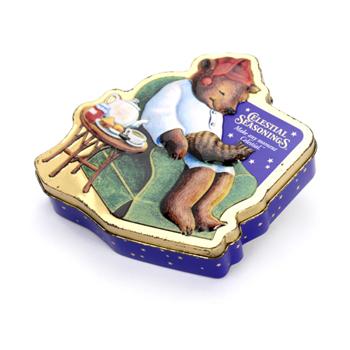 创意饼干竞博jbo亚洲第一电竞平台|精美曲奇饼竞博jbo亚洲第一电竞平台子|食品竞博jbo亚洲第一电竞平台盒定做