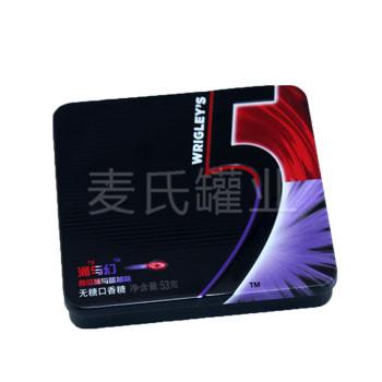 无糖口香糖竞博jbo亚洲第一电竞平台