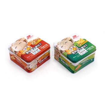 婴儿饼干竞博jbo亚洲第一电竞平台,磨牙棒饼干竞博jbo亚洲第一电竞平台竞博jbo亚洲第一电竞平台生产厂家