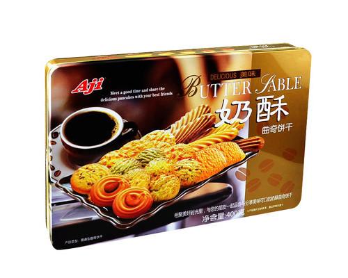 奶酥曲奇饼干竞博jbo亚洲第一电竞平台|精美曲奇马口竞博jbo亚洲第一电竞平台