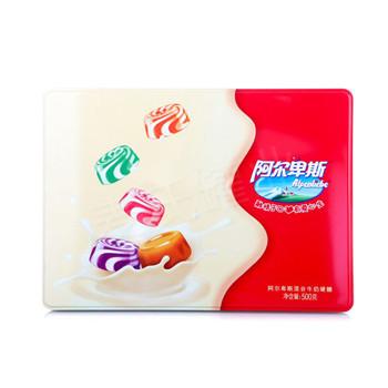 阿尔卑斯奶糖竞博jbo亚洲第一电竞平台