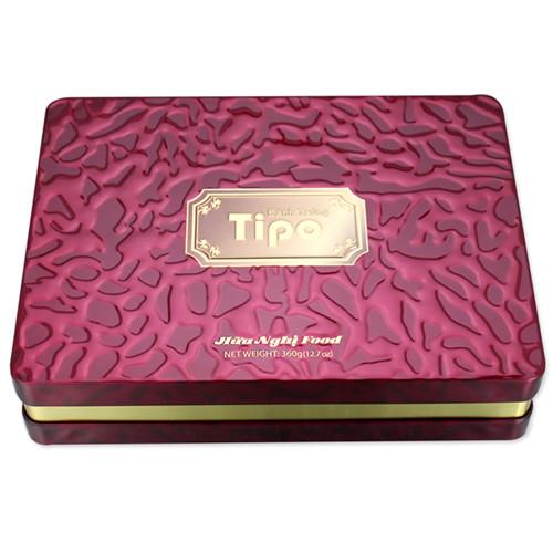 310-230-70 TIPO-饼干盒.jpg